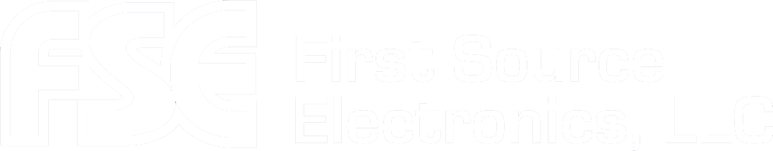 First Source Electronics | Contract Manufacturing , MD VA PA